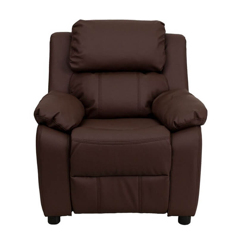 best recliner reviews