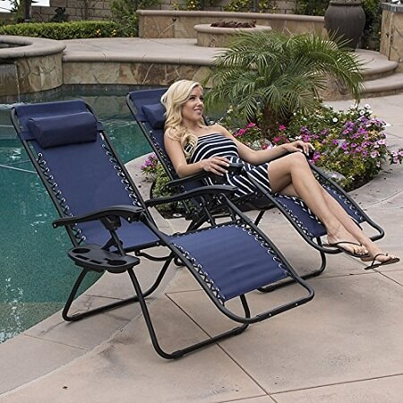 best recliners reviews