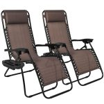 Best Choice Zero Gravity Chairs Review Guides In 2017