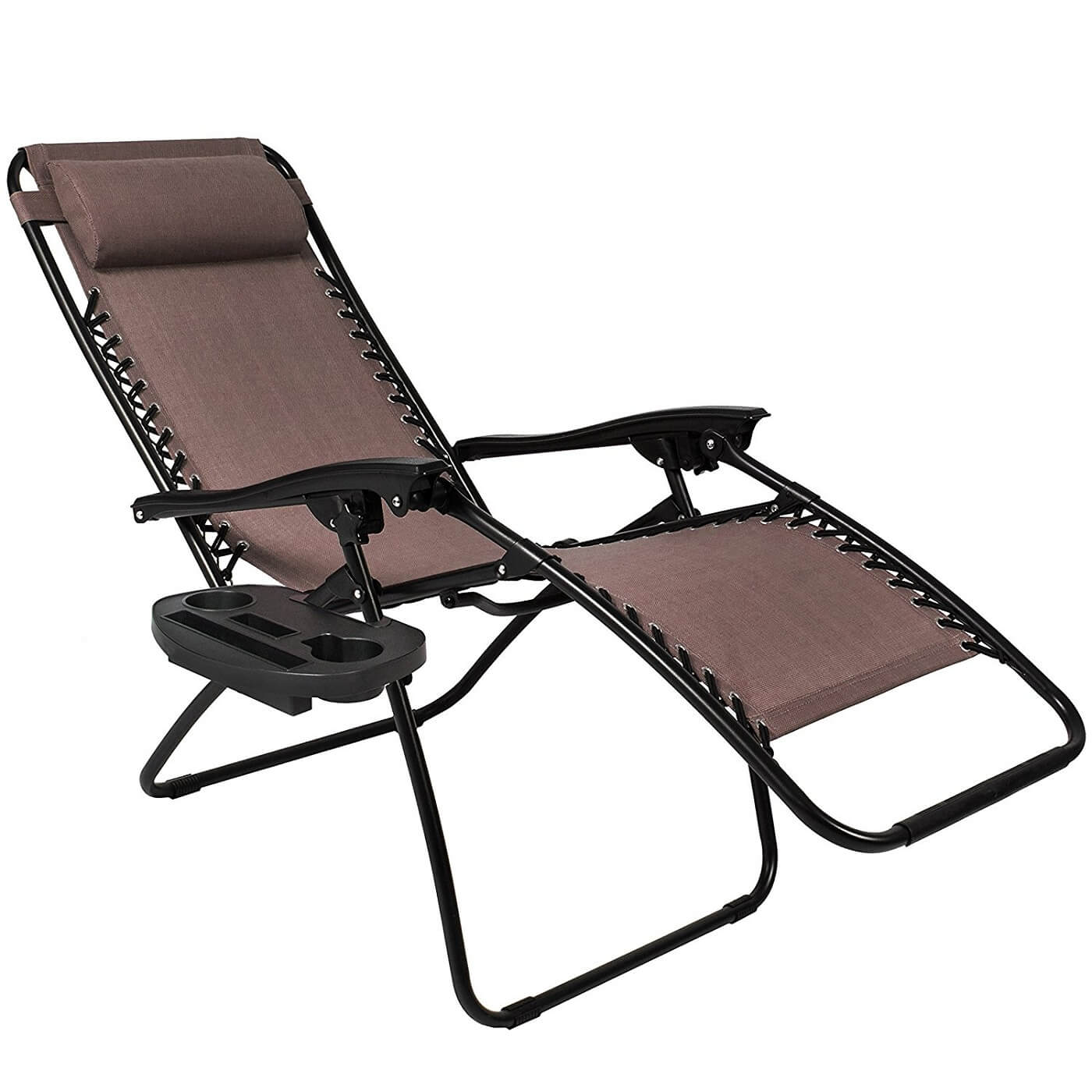 Best Choice Zero Gravity Chairs