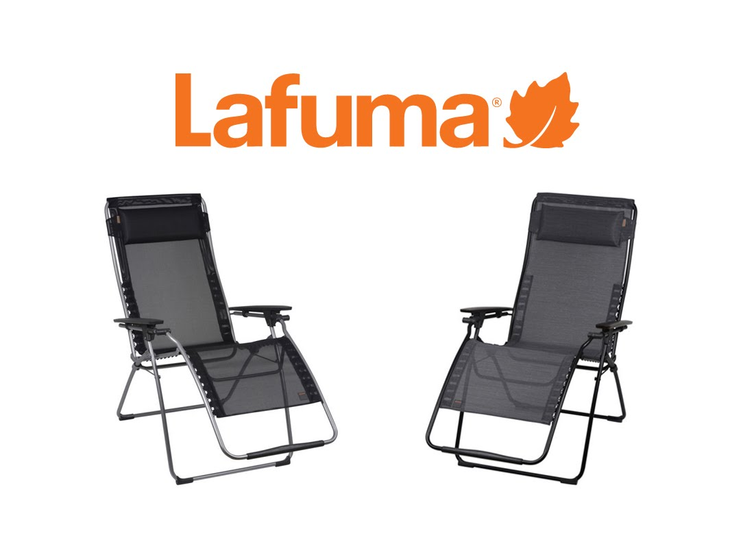 lafuma zero gravity chair reviews buying guides. Black Bedroom Furniture Sets. Home Design Ideas