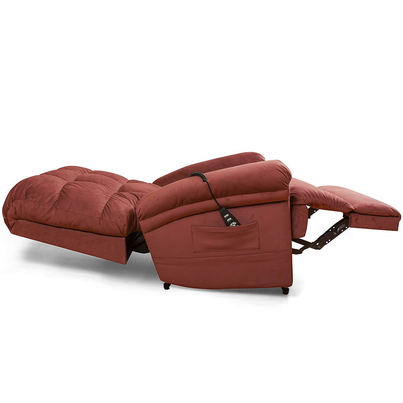 The Perfect Sleep Chair Reviews And Buying Guide In 2019