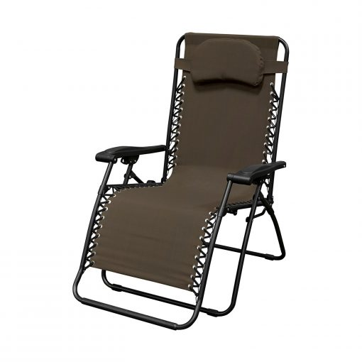 Caravan Sports Zero Gravity Chair reviews