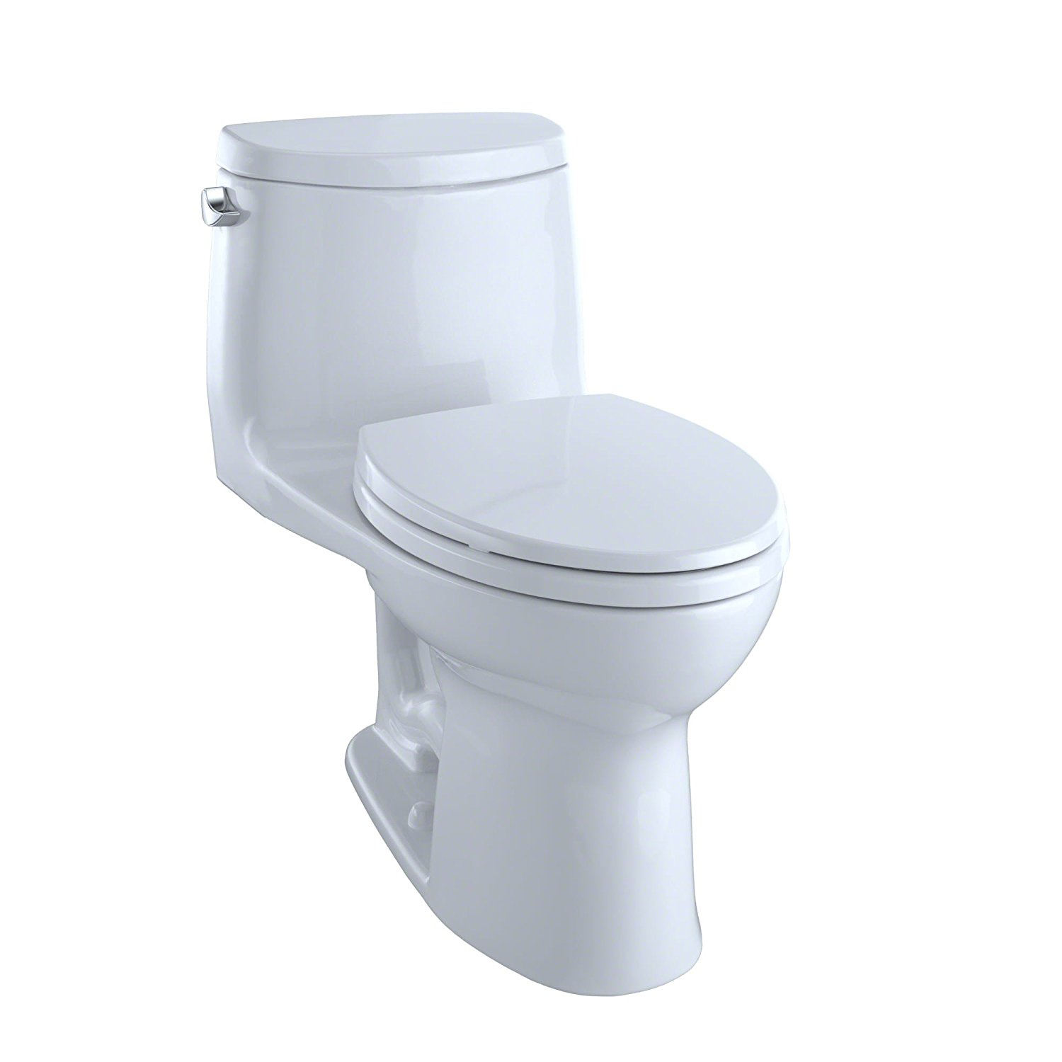 How to Buy the Right Size Toilet Seat