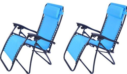 outsunny patio furniture reviews