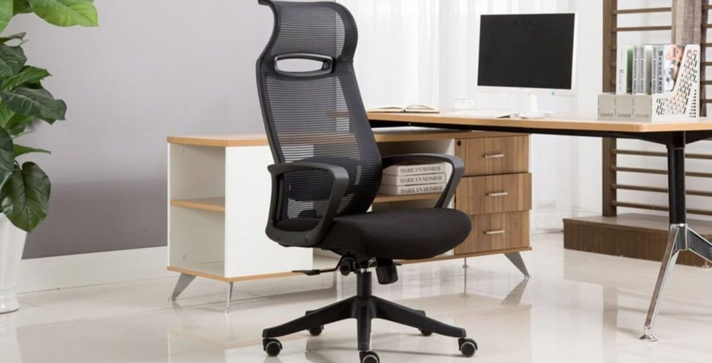 Best Reasons Why Ergonomic Chairs are Best to Improve Back Pain