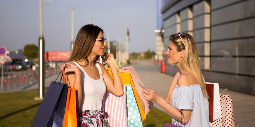 Internet Buying With Coupons
