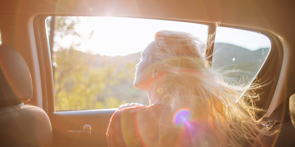 How To Make Your Car Trip More Comfortable